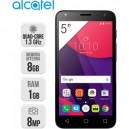 """Alcatel One Touch 5010D Pixi 4 5"""""""