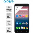 """Alcatel One Touch 8050D Pixi 4 6"""""""